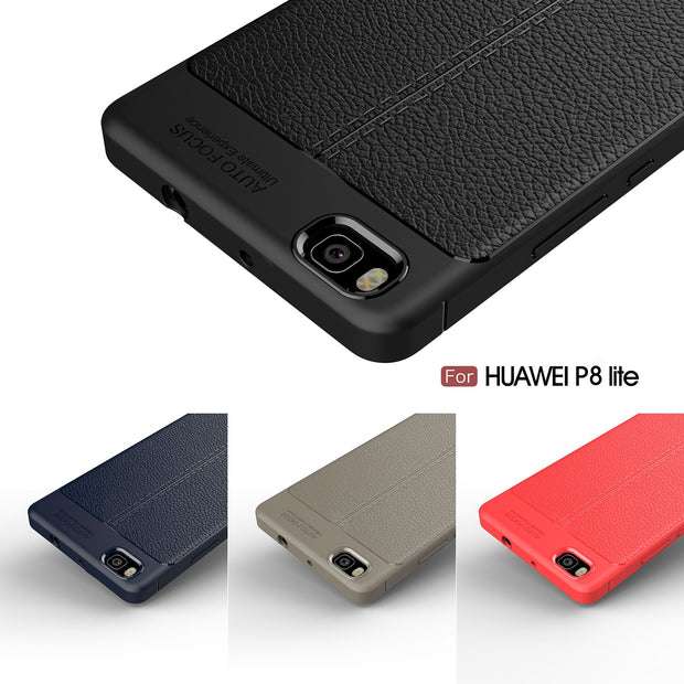 cover huawei ale-l21