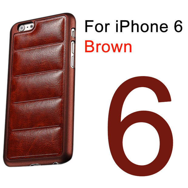 Brown for iphone 6