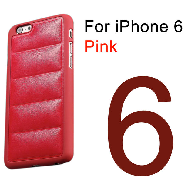 Pink for iphone 6