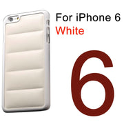 White for iphone 6