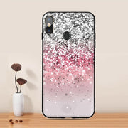 Xiaomi Redmi S2 Case 5.99'' Printing 3D Stitch Soft TPU Phone Back Cover For Xiaomi Redmi Y2 Silicone Phone Cases Shell Fundas