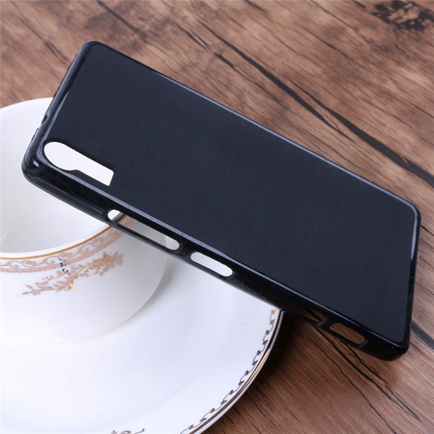 YEDAI Case For Vibe Z90 Silicone Case For Lenovo Vibe Max