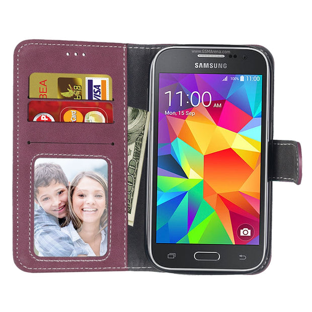 coque samsung galaxy core prime g361