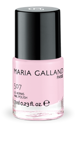 507-03 LE VERNIS rose-glace 7ml