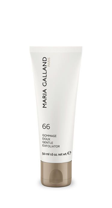 66 GOMMAGE DOUX, 50ml (€58/ 100ml)