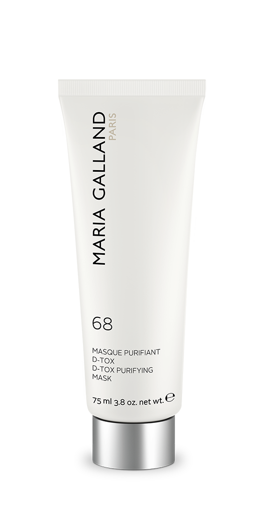 68 MASQUE PURIFIANT DTOX, 75ml (€63/ 100ml)