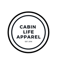 CABIN LIFE APPAREL