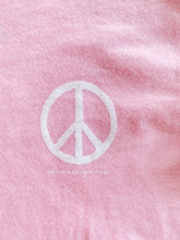 Load image into Gallery viewer, Choose Peace - Women's T