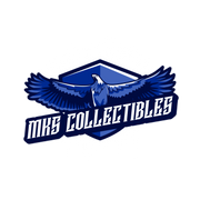 MKS Collectibles