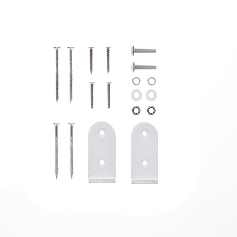 Door And Wall Mount Kit