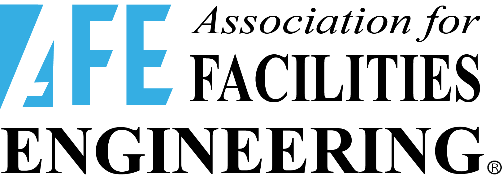 Association of Facilities Engineering