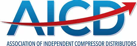Association of Independent Compressor Distributors