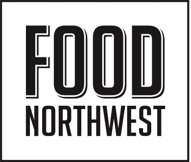 Food Northwest