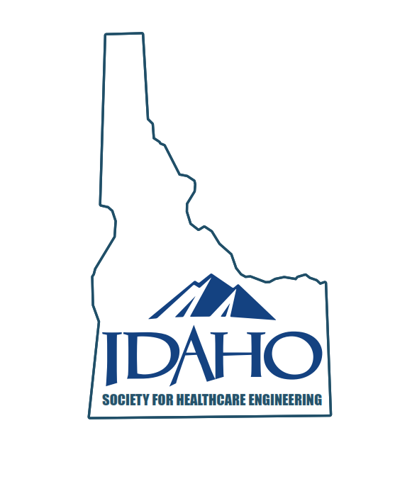 Idaho Society for Healthcare Engineering