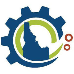 Idaho Manufacturing Alliance
