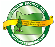 Oregon Society of Healthcare Engineering