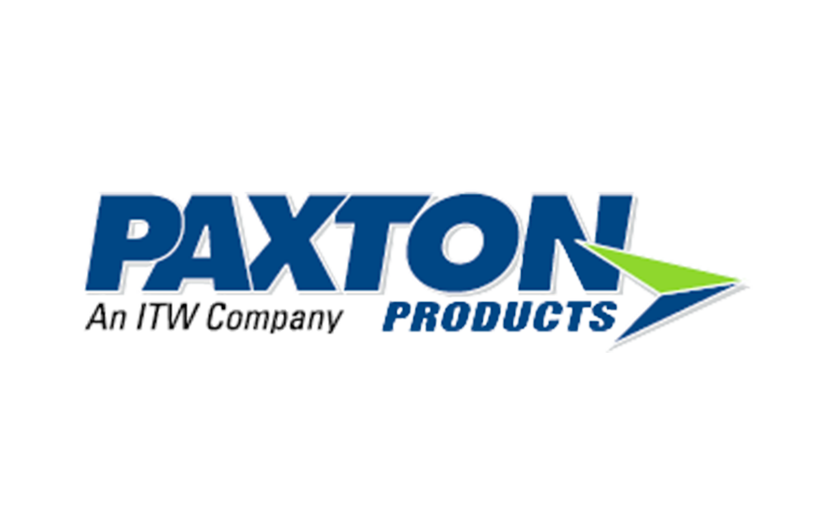 Paxton Products Blowers