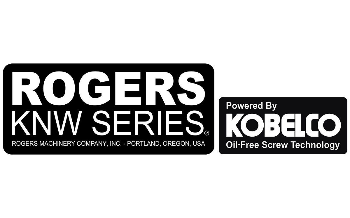 Rogers KNW Series