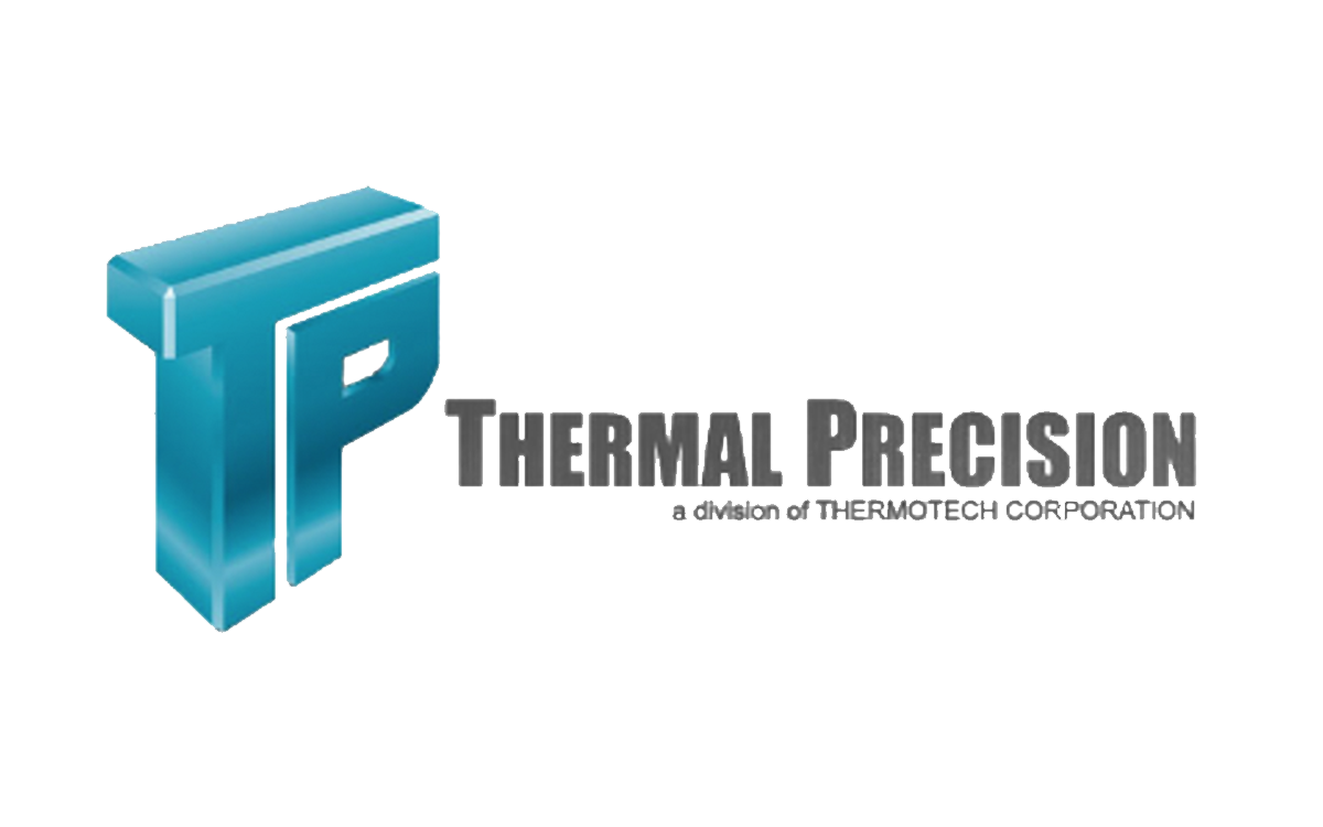 Thermal Precision