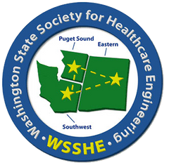 Washington Society of Healthcare Engineering