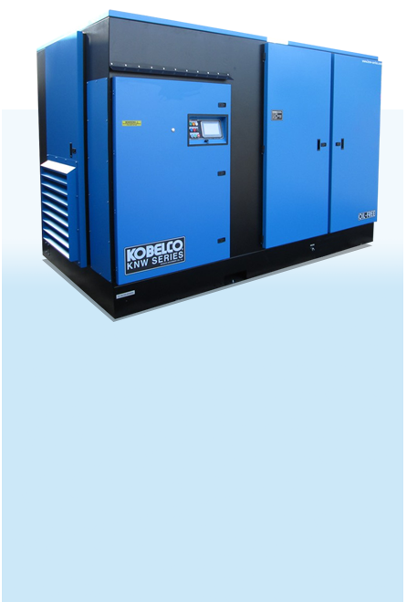 Rogers Machinery - Supplier of all types of compressors and pumps