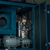Rogers Machinery manufacturing and repair, pacific northwest compressors
