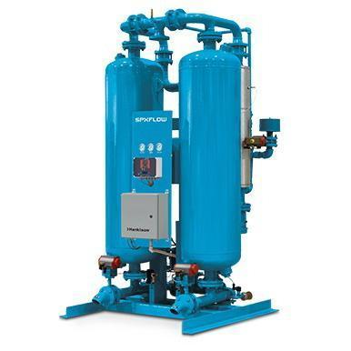 Hanksinson Compressed Air Dryer - HPD Series