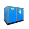 KI Series Industrial Air Compressors - Single Stage - Rotary Screw