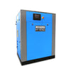 Rogers Machinery KIV series Industrial Air Compressor System