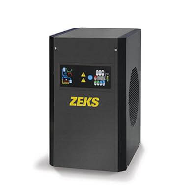ZEKS Compressed Air Dryer -  HTB Series