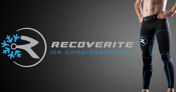 Recoverite Compression