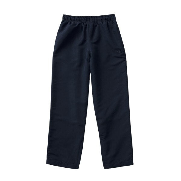 Champion Infinity Pants (Jnr)