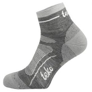 Teko Merino Trail Socks - Light Cushion Womens