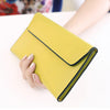 Handbag Women Leather Handbags Genuine Leather Bag Ladies Hand Bags Card Holder