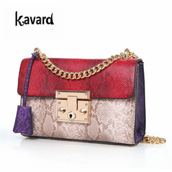 Handbags Women Bag Women's