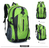 Men Backpack mochila masculina Waterproof Back Pack  Designer Backpacks