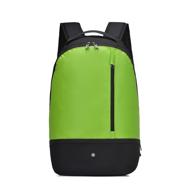 Women Backpack Casual Waterproof Men's Back PackHigh Quality Designer Backpacks Male Female