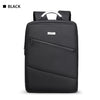 Men Backpack 15.6 inches Laptop Backpacks External USB Charge Backpack Computer Bag Large Capacity Women