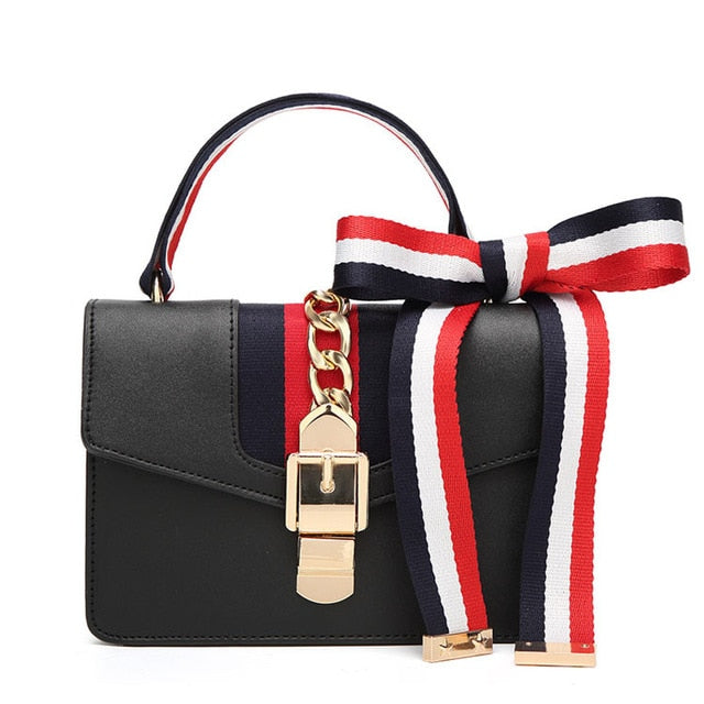 Handbags Women Bag Designer Ladies Hand Shoulder Bag