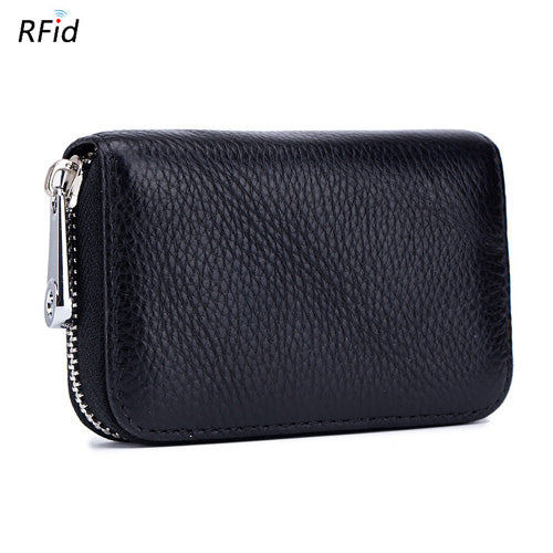 Women Wallet Luxury Brand Mini Women Wallets Purses Short Female Coin Purse Credit Card