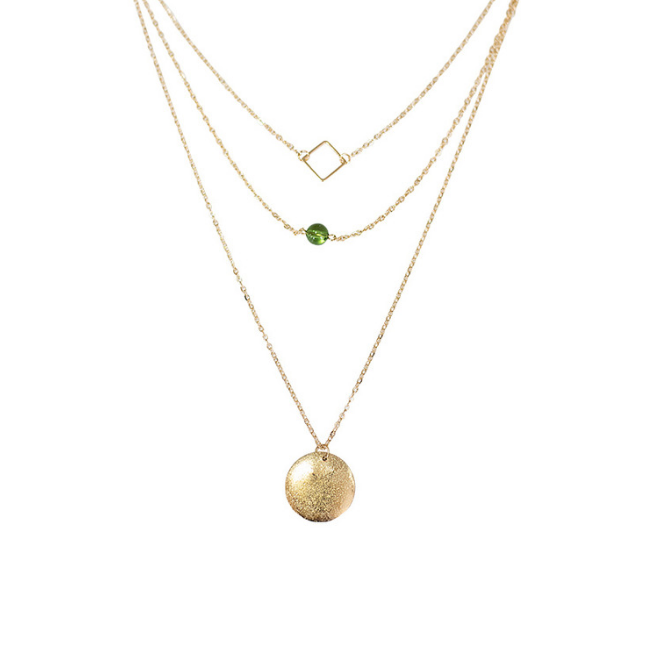 be8be87e86675 Loce | Necklaces and Accessories – Loce-Accessories