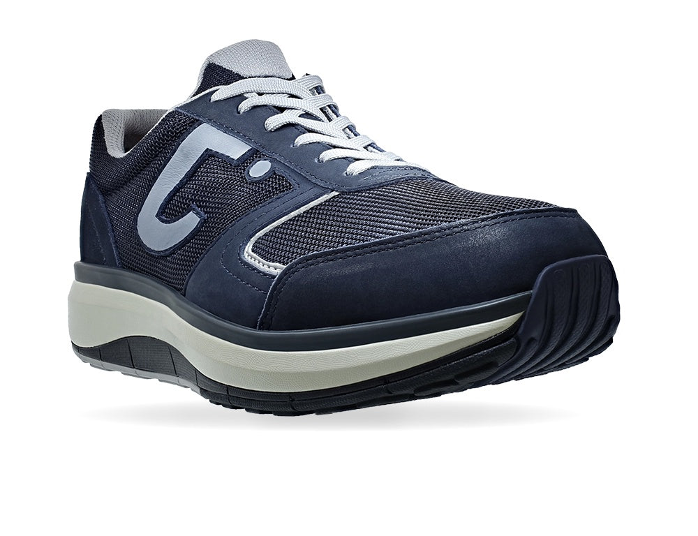 Cancun Dark Navy