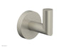 TRANSITION - Robe Hook 120-76