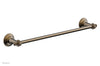 "MARVELLE 18"" Towel Bar 162-70"
