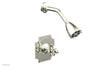 COURONNE Pressure Balance Shower Set 163-21