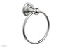 COURONNE MAISON Towel Ring 163-75