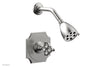 MAISON Pressure Balance Shower Set 164-21