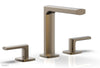 RADI Widespread Faucet Lever Handles High Spout 181-02