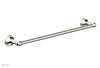 "COINED 24"" Towel Bar 162-71"