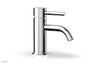 BASIC II Single Hole Lavatory Faucet, Lever Handle 230-09